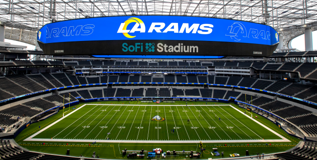 New Details Emerge In Billion Dollar Lawsuit Over Rams Relocation To LA