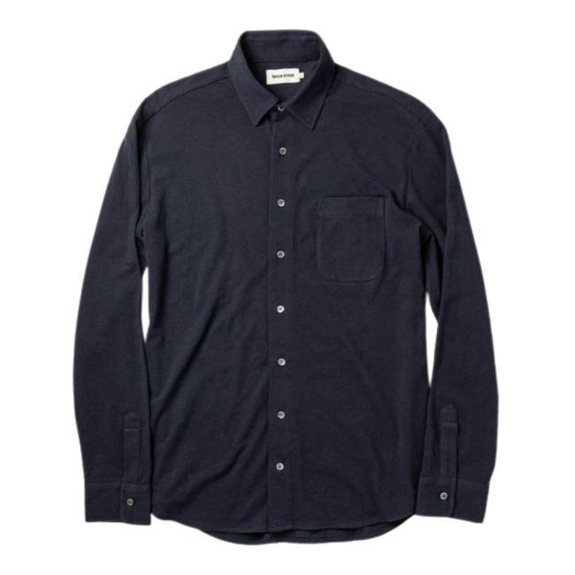 Taylor Stitch California Shirt