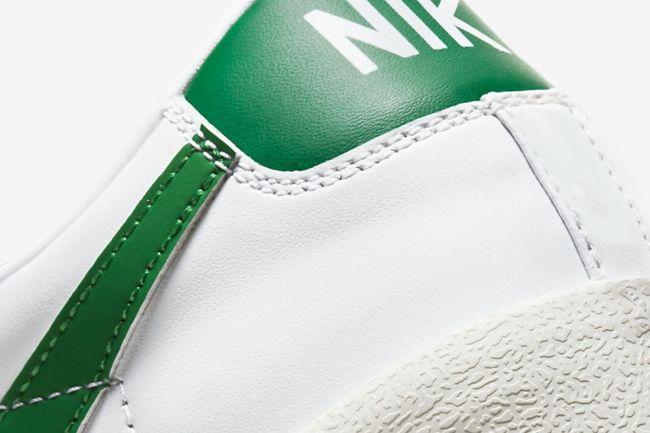 Nike Early Access Sale