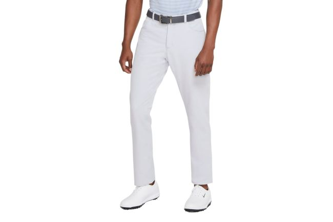 Nike Golf Pant