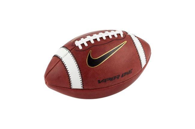 Nike Vapor Football