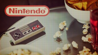 Nintendo Will Reportedly Start Making Movies: These Are The Characters They Should Prioritize