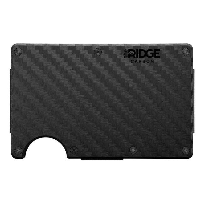 Ridge Wallet