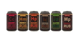 Looking For New Grilling Recipes? Get Spiceology's Beer Rub 6 Pack For 15% Off Right Now