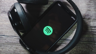 This Twitter Account Documenting The Weirdest Playlists On Spotify Proves The Platform Is A Hidden Comedy Goldmine