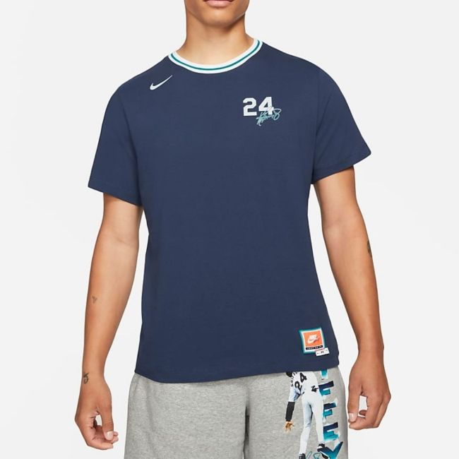 Nike Ken Griffey Jr. Swingman Collection