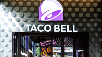 Taco Bell Is Facing A Severe Shortage Of Tacos…And Burritos And Chicken And Beef And Lettuce And Tomato And Did We Mention Tacos?