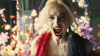 What's New On HBO Max In August: 'The Suicide Squad, Hard Knocks: The Dallas Cowboys, Reminiscence'