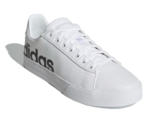 adidas Daily 3.0 LTS shoes