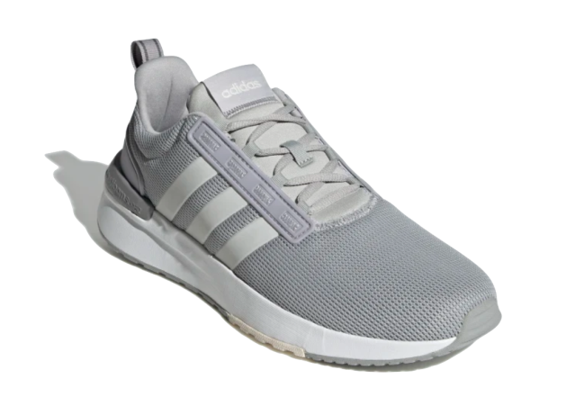 adidas Racer TR21 Shoes