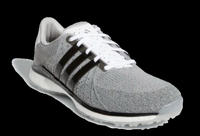 adidas TOUR360 XT-SL Spikeless Textile Golf
