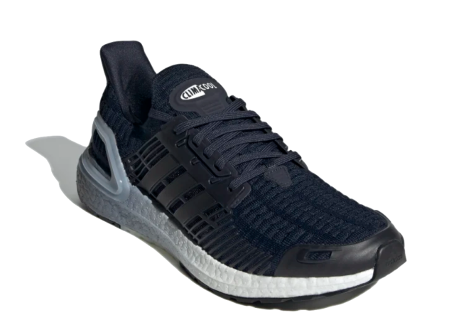 adidas Ultraboost DNA CC_1 shoes