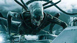 Upcoming 'Alien' TV Series Will Bring The Chaos To Earth: 'What Happens If You Can't Contain It?'