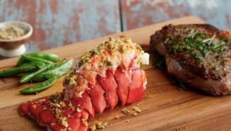 ButcherBox Has FREE Lobster Tails And Ribeyes For New Customers Till August 15