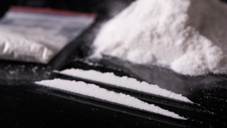 Drug Dealers Are Charging A Premium For 'Ethically Sourced' Cocaine