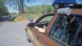 Pennsylvania Deli Brilliantly Exposes Police Speed Trap, Even Cops Admit: 'Jokes On Us!'