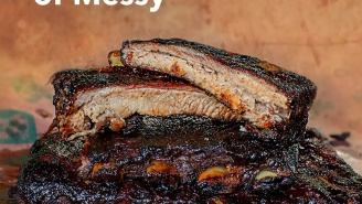 Snag FREE St. Louis Spareribs When You Sign Up For Crowd Cow Meat Delivery Right Now