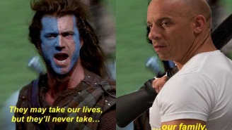Dom Toretto Memes That Highlight The Absurdity Of 'Fast & Furious' Have Taken Over The Internet