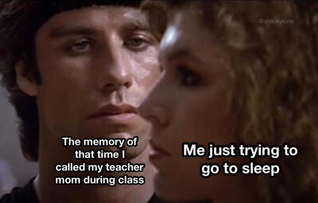 funniest 50 memes today best memories