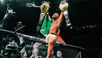 Which Conor McGregor and Dustin Poirier Will Show Up At UFC 264? Why It's Important To Revisit Their First Two Fights