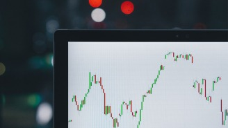 Learn The Fundamentals Of Investing With This $20 Candlestick Trading Guide