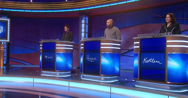 jeopardy contestant sets new record for lowest score