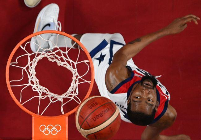 olympics ratings tank