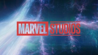 Marvel Studios Had An All-Hands Meeting To Establish The 'Rules Of The Multiverse'