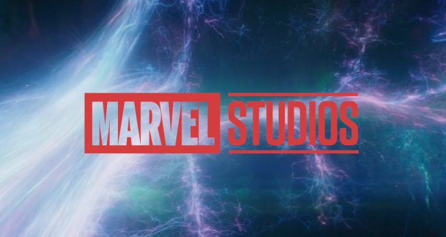 marvel cinematic multiverse