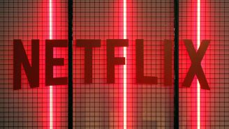 Netflix Shakes Up Hollywood (Again), Will Require That Actors And Production Staff Get The Vaccine