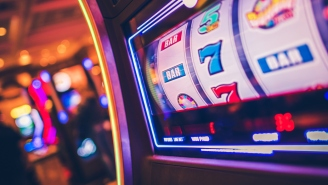 Nobody's Having A Better Week Than This Person Who Turned $5 Into $1.5 Million After Hitting A Slots Jackpot