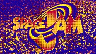 The Original 'Space Jam' Soundtrack Deserves A Retroactive Grammy