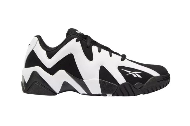 Best Basketball Shoes for Pickup