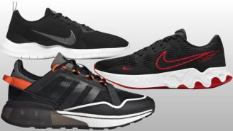 Best Shoe Deals: How to Buy The adidas ZX 2K Boost Pure