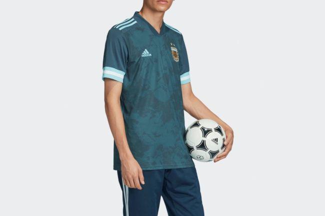 Best Soccer Kits adidas