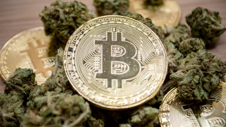 A Swedish Drug Dealer Inadvertently Became A Bitcoin Millionaire In Prison Due To A Legal Loophole