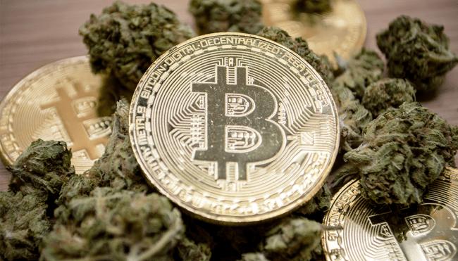 Sweden drug dealers seized bitcoin millionaires