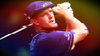 Fans Are Bullying Bryson DeChambeau During Golf Tournaments, But Let's Not Act Like Some Of This Isn't Self-Inflicted