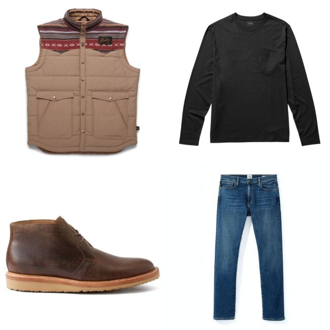 Everyday Carry Essentials For Upcoming Fall Season