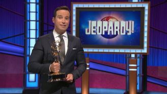 """Fired 'Jeopardy' Exec/Host Mike Richards Catching Heat For 'Price Is Right' Tenure, Reportedly """"Dismantled"""" The Show"""