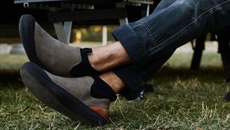 Get These Greys Campside Slipper Boots For Over 40%