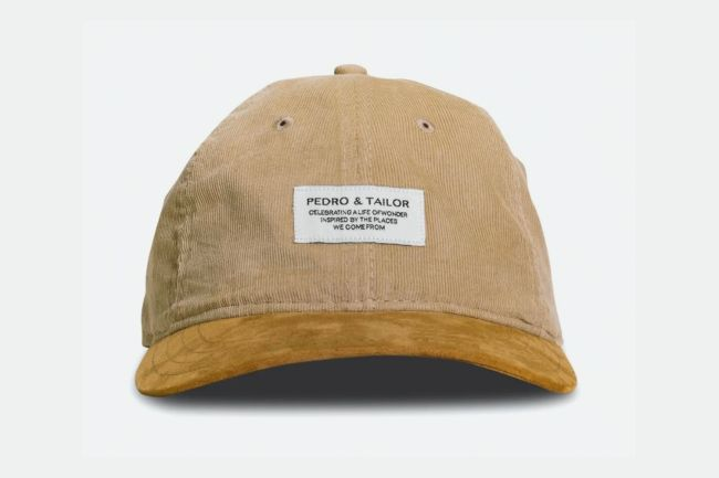 Score An Extra 15% Off Huckberry Sale Items Today Only