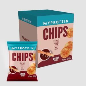Myprotein Chips