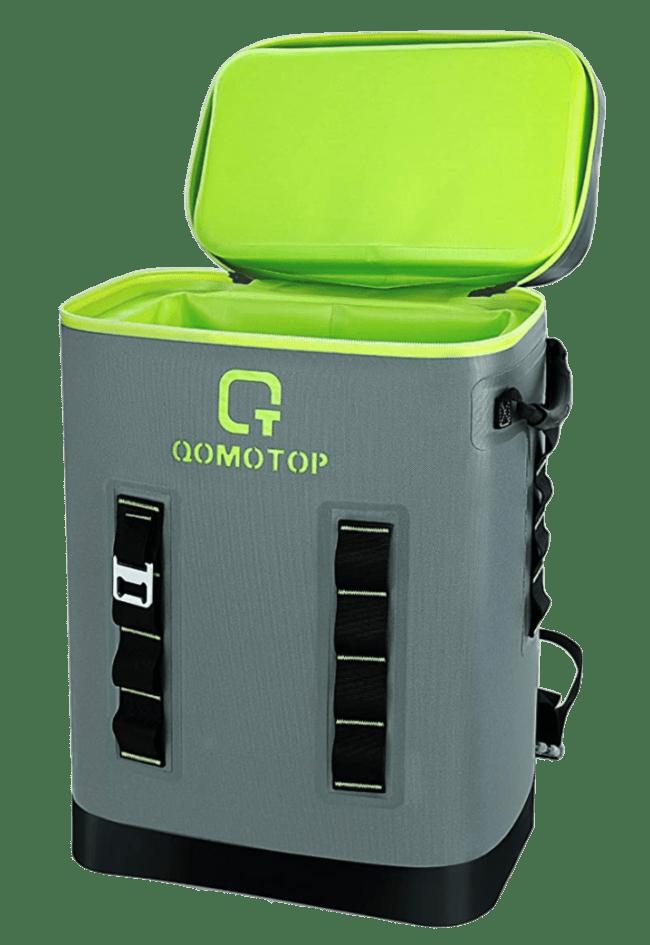 QT QOMOTOP Cooler Backpack