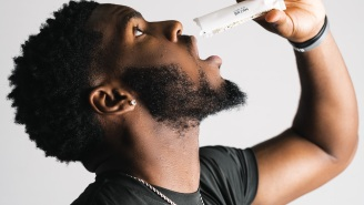 Rootine Partners With NFL Defensive Star Brian Burns