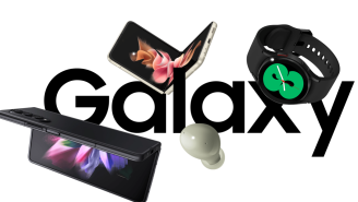 5 New Samsung Products We Can't Wait to Get Our Hands On