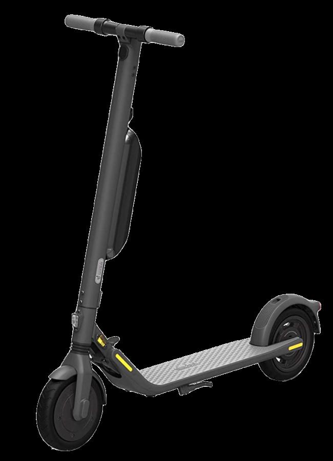 Segway Ninebot E45 Electric Kick Scooter