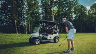 What Is Short Par 4? – Golf More, Shop Less With Your Personal Style Caddie