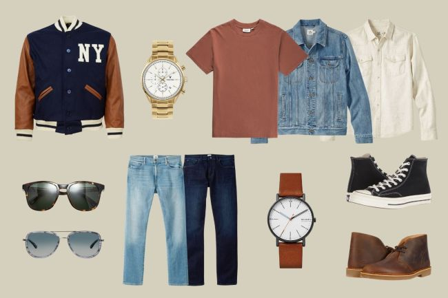 Tailgate Style Guide