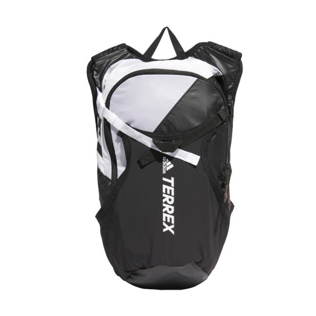 adidas Terrex Lightweight Backpack